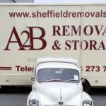 home removals sheffield